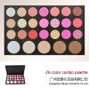 Venda por atacado! ! 26 cor Makeup Blush em China