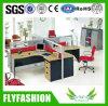사무실 워크 스테이션 Design/Office 가구 워크 스테이션 (OD-29)