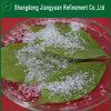 Quality de la meilleure qualité Magnesium Sulphate 99%Min, Magnesium Sulphate Fertilizer