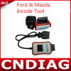 para Ford y Mazda Incode Tool con Good Price Acs016