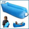 Saco inflável de Sleeeping da sala de estar do lugar frequentado de pouco peso original