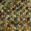 Стеклянное Mosaic New Design для Decorationg002