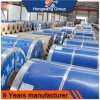 Meilleur Supplier en Chine Stainless Steel Sheet Prices avec Factory Price