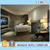 Выполненная на заказ мебель комнаты гостя гостиницы