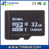 OEM High Speed 32GB Class 10 SD Memory Card