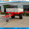 серия 7c европейского трейлера фермы для сбывания трактора горячего