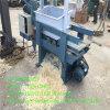 販売新しいデザイン木製ウールの製造所機械