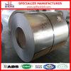 Катушка покрытия JIS G3322 Sglcc Az стальная