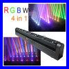 8 눈 LED 크리 사람 RGBW 광속 & 세척 빛