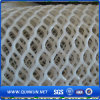 Hexagonale Plastic Opleveren het van uitstekende kwaliteit