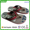 Il mercato della Cina calza il sandalo all'ingrosso degli uomini dei sandali (RW25706)