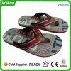 Рынок Кита обувает сандалию людей сандалий оптовую (RW25706)