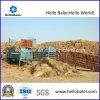 Hydraulisch Verwijderbaar Stro/Hooi/Katoen/Houten Pers