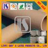 Colle superbe adhésive de tube de papier à base d'eau d'OEM
