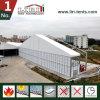 50m großes freies Überspannungs-Zelt für im Freienkirche