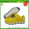 Cabritos superventas de los zapatos de la nueva manera popular principal