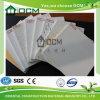 PVC lamellierte MgO-Decke