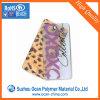 Ясные штейновые Smoked листы PVC пластмассы для бирок одежд