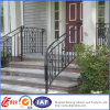 Wrought ornamentale Iron Railing con Highquality