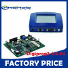 Самое новое Digiprog III V4.94 с OBD2 St01 St04 Cables Odometer Correction Tool