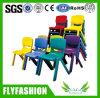 의자 (SF83C)가 플라스틱 쌓을수 있는 유치원 가구에 의하여 농담을 한다