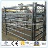 Los paneles de la cerca de la cabra/el panel galvanizados alta calidad del caballo del metal