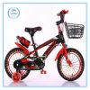 BMX scherzt Fahrrad von Malaysia-Kind-Fahrrädern 12  das 16  20  Kind-Fahrrad