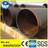 ASTM vendedor caliente A252 GR. 2/Gr. Fabricante de la pila de la pipa de acero 3