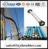 Tubo flessibile di gomma Drilling di alta qualità
