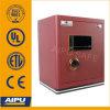 Home gama alta e Offce Fingerprint Safes /Biometric Safe (543 x 390 x 346 milímetros)