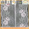 Undearwear (K6943)를 위한 대중적인 Lace Trim Elastic Lace