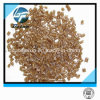 EPS (Expandable Polystyrene) / EPS Granules/EPS Raw Plastic Materials