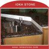 Controsoffitto baltico del granito del Brown (CT-104)
