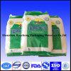 Plastic Zakken voor de Verpakking van de Rijst