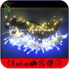 Im FreienChristmas LED Fairy Sting Light mit Cer RoHS