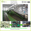 E-WasteのためのDura-Shred High Efficiency Recycling Plant