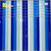 Neues Glazed 3mm Thickness Glass Mosaic Tile für Floor (MX010)