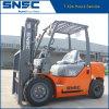 Carretilla elevadora del diesel de la fábrica 3.5t de Snsc
