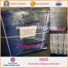 OMI 900 500 Syrup Isomalto-Oligosaccharide Liquid pour Energy Bar