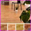 싼 PVC Flooring/Sponge PVC Flooring 1.0mm~2.0mm