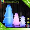 옥외 LED 전기 스탠드, Christmasled 정원 빛