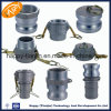 Sale et Good chauds Quality Hydraulic Hose Fittings