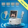 Portable Multifunctional da máquina de Hifu com baixo preço