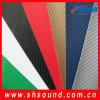 3D Carbon Fiber Vinyl (SCF)