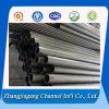 최신 판매 ASTM B338 Gr7 이음새가 없는 티타늄 Tube&Pipe