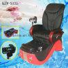 De Stoel van de Hot Sale Popular SPA Massage van de Pedicure km-S135