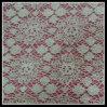 Wanhua -6024의 면 Fabric