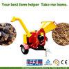 80のmm Self Feeding Tractor Driven Wood Chipper (BRH80)