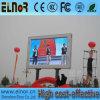 Écran extérieur commercial de l'Afficheur LED P10 de la publicité d'approvisionnement d'usine