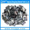 Constructeurs de bits de noyau de segment de diamant